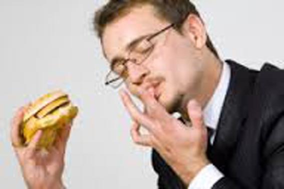 хироми шинья о вреде здорового питания отзывы
