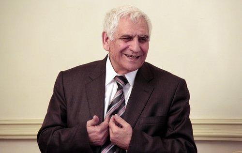 Image result for Nəriman Həsənzadə